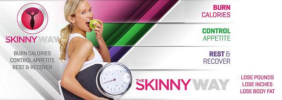 Skinny Whey