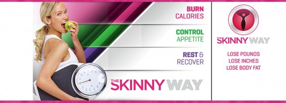 Skinny Way