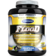 Anabolic Flood