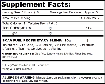 BCAA-Fuel-Facts