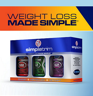 lose weight, men, women, easy, supplement, natural