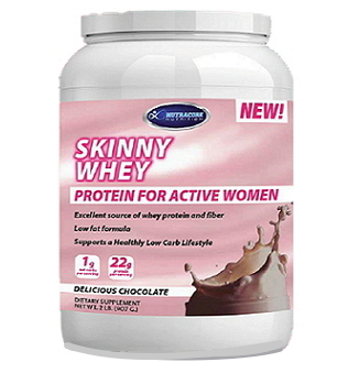 Raw vegan weight loss reddit