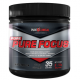 focus, supplement