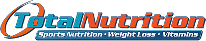 Total Nutrition SW Florida: Supplements, Weight loss, Sports Fitness