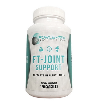 FT-JOINT SUPPORT