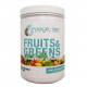 Fruits Greens