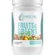 Fruits-Greens-Powder
