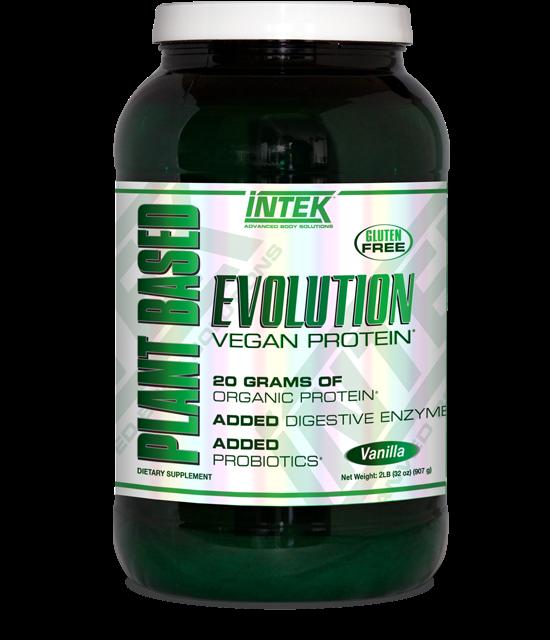 plantbasedproteinevolution