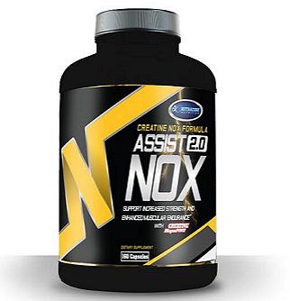 Assist Nox