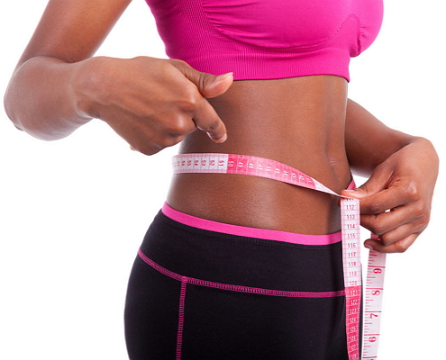 weight loss, easy, help, supplements, support