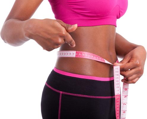 Weight loss, supplements, women, men, pills