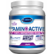 amino acid, supplement, work-out, sports nutrition