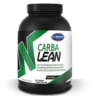 Carba Lean