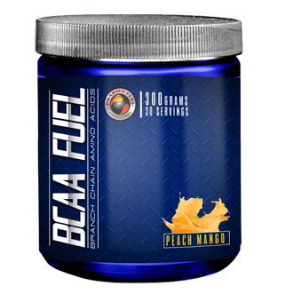 bcaa, fuel, muscle