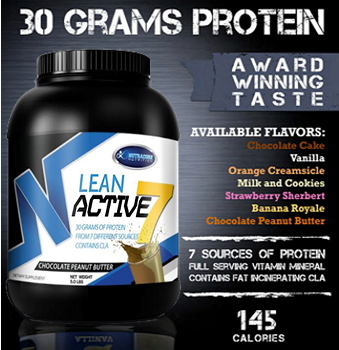 protein, powder, weight loss