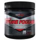 focus, supplement