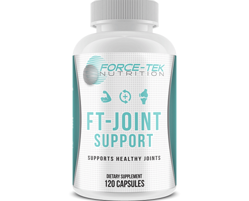 glucosamine_hcl_joint_suppo