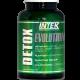 Detox Evolution