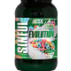 sinfulproteinevolution
